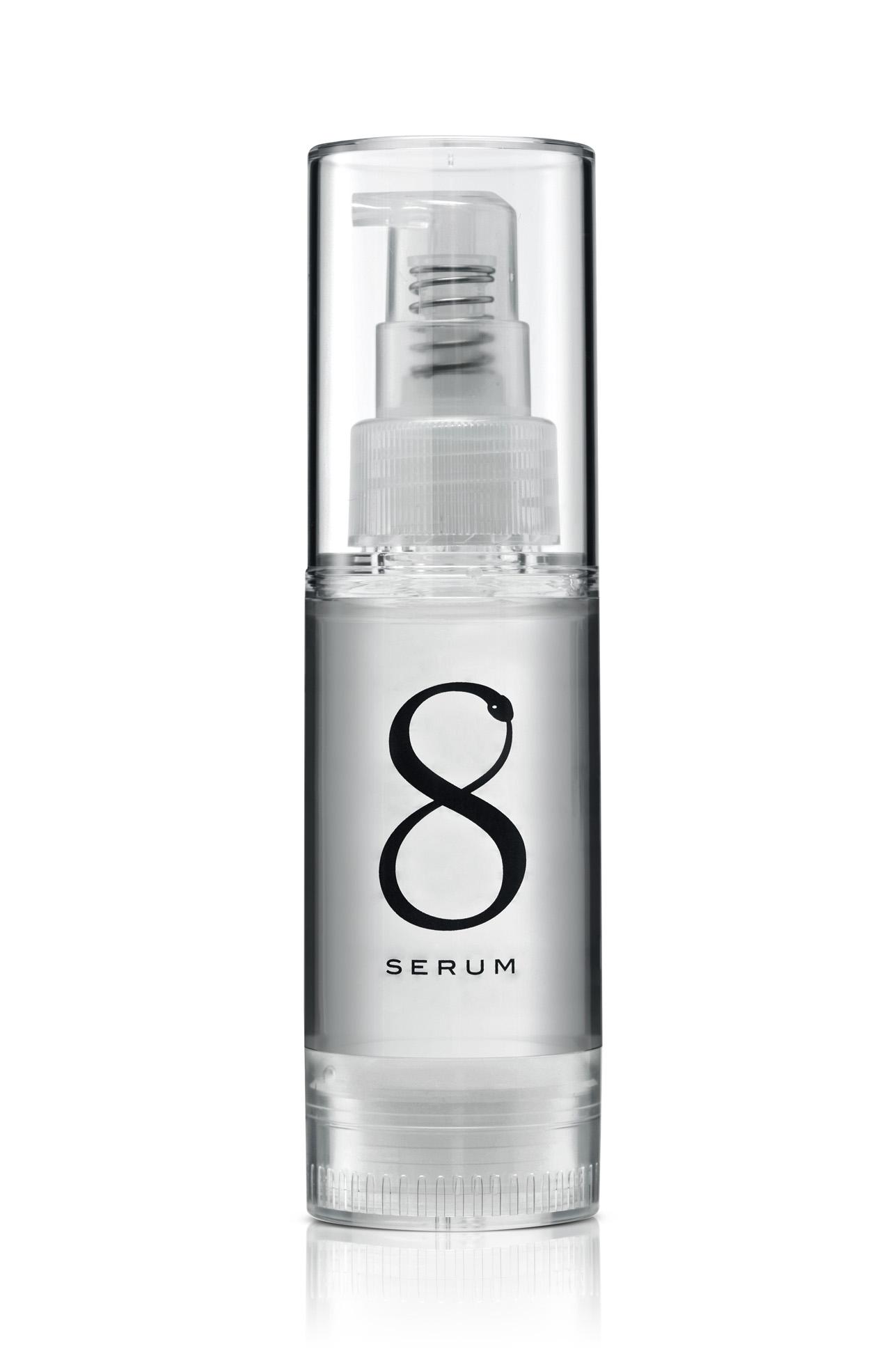 serum8 homekit tilbud